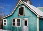 Foreclosed Home in Holden 04429 LOWER DEDHAM RD - Property ID: 4392526336