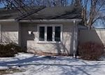 Foreclosed Home in Osseo 55369 RANCHVIEW LN N - Property ID: 4392536862