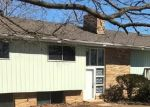 Foreclosed Home in Cabool 65689 ROGERS AVE - Property ID: 4392550428