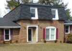 Foreclosed Home in Fayetteville 28304 CARNSMORE DR - Property ID: 4392569252