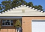 Foreclosed Home in Toms River 08757 SANTIAGO DR W - Property ID: 4392576257
