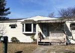 Foreclosed Home in Cape May 08204 HADTKE DR - Property ID: 4392581978