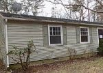 Foreclosed Home in Millville 08332 WARD AVE - Property ID: 4392582398