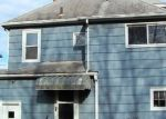 Foreclosed Home in Binghamton 13905 CRARY AVE - Property ID: 4392585914