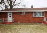 Foreclosed Home in Buffalo 14218 SHARON PKWY - Property ID: 4392587661
