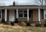 Foreclosed Home in Massillon 44646 ROANOKE ST NW - Property ID: 4392597733