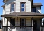 Foreclosed Home in Marion 43302 PARK ST - Property ID: 4392600800