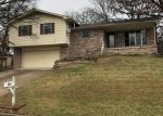 Foreclosed Home in Sapulpa 74066 S MISSION ST - Property ID: 4392604291
