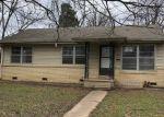 Foreclosed Home in Sapulpa 74066 S CEDAR ST - Property ID: 4392606939