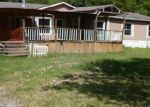 Foreclosed Home in Huffman 77336 HARGRAVE RD - Property ID: 4392627963