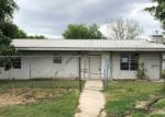 Foreclosed Home in Zapata 78076 IRENE DR - Property ID: 4392633648