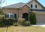 Foreclosed Home in Spring 77386 SUMMIT SPRINGS LN - Property ID: 4392634969