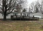 Foreclosed Home in Mount Orab 45154 W MAIN ST - Property ID: 4392656865