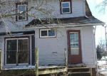 Foreclosed Home in North Lima 44452 SOUTH AVE - Property ID: 4392659482
