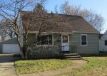 Foreclosed Home in Wyoming 49509 CRICKLEWOOD ST SW - Property ID: 4392660806