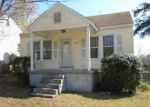 Foreclosed Home in Greensboro 27405 TUCKER ST - Property ID: 4392666941