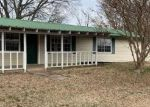 Foreclosed Home in Wagoner 74467 E 682 TER - Property ID: 4392668238