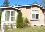 Foreclosed Home in Anacortes 98221 MARINE VIEW LN - Property ID: 4392674373