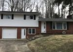 Foreclosed Home in South Shore 41175 MAYFIELD AVE - Property ID: 4392685318