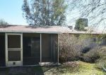 Foreclosed Home in Phoenix 85033 W MONTEREY WAY - Property ID: 4392690128
