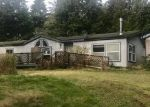 Foreclosed Home in Oak Harbor 98277 E TROXELL RD - Property ID: 4392693201