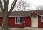 Foreclosed Home in Plano 60545 W MAIN ST - Property ID: 4392694520