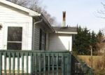 Foreclosed Home in Edgewood 21040 CRAIG LN - Property ID: 4392698910