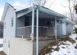 Foreclosed Home in Cumberland 21502 VALLEY RD NE - Property ID: 4392699783