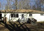 Foreclosed Home in Bridgeport 48722 ROOKWAY RD - Property ID: 4392700206