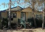 Foreclosed Home in Supply 28462 N BOONESBORO RD SW - Property ID: 4392703272