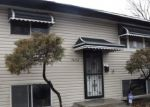 Foreclosed Home in Markham 60428 LAFLIN AVE - Property ID: 4392711154
