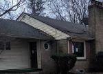 Foreclosed Home in Rockford 61107 GUILFORD RD - Property ID: 4392716866
