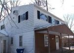 Foreclosed Home in Redford 48240 RYLAND - Property ID: 4392717742