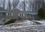 Foreclosed Home in Bennington 05201 SETTLERS RD - Property ID: 4392719936