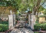 Foreclosed Home in Dallas 75219 TURTLE CREEK BLVD - Property ID: 4392731306