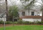 Foreclosed Home in Jacksonville 75766 COUNTY ROAD 3112 - Property ID: 4392736567