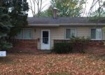 Foreclosed Home in Lansing 48911 KAREN ST - Property ID: 4392737444