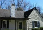 Foreclosed Home in Ironton 45638 REMY ST - Property ID: 4392738315