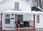 Foreclosed Home in Ionia 48846 DIVISION ST - Property ID: 4392749712