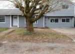 Foreclosed Home in Centralia 98531 VIEW AVE - Property ID: 4392752781