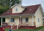 Foreclosed Home in Greenup 41144 WEST ST - Property ID: 4392753203