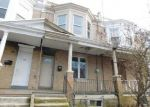 Foreclosed Home in Wilmington 19802 N PINE ST - Property ID: 4392759334