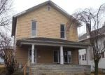 Foreclosed Home in Fostoria 44830 W 4TH ST - Property ID: 4392771610