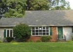 Foreclosed Home in Latham 12110 EMERSON DR - Property ID: 4392776868