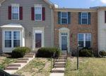 Foreclosed Home in Havre De Grace 21078 LORI LN - Property ID: 4392780359