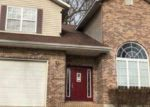 Foreclosed Home in Eldon 65026 VIRGINIA HEIGHTS RD - Property ID: 4392788688