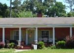 Foreclosed Home in Elba 36323 DAVIS ST E - Property ID: 4392789562