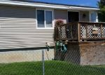 Foreclosed Home in Kemmerer 83101 CANYON RD - Property ID: 4392796570