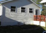 Foreclosed Home in Hemlock 48626 KING ST - Property ID: 4392802255