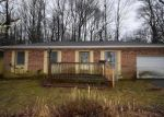 Foreclosed Home in Boone 28607 RAVENS RIDGE CIR - Property ID: 4392805324